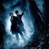 大侦探福尔摩斯2:诡影游戏 Sherlock Holmes: A Game of Shadows (2011)