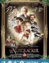 桃夹子:魔境冒险 The Nutcracker in 3D (2010)