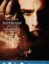 夜访吸血鬼 Interview with the Vampire: The Vampire Chronicles (1994)