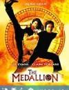 飞龙再生 飛龍再生 (2003)
