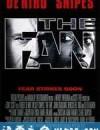 烈火终结者 The Fan (1996)