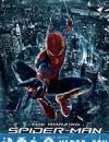 超凡蜘蛛侠 The Amazing Spider-Man (2012)