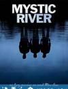 神秘河 Mystic River (2003)