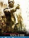 怒火救援 Man on Fire (2004)