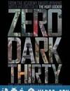 猎杀本·拉登 Zero Dark Thirty (2012)