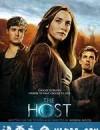 宿主 The Host (2013)