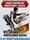 死亡车神 Death Race 2000 (1975)