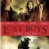 捉鬼小精灵2 Lost Boys: The Tribe (2008)