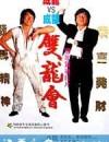 双龙会 雙龍會 (1992)