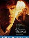 天才瑞普利 The Talented Mr. Ripley (1999)