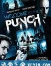 双雄 Welcome to the Punch (2013)