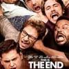 世界末日 This is the End (2013)