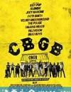 朋克地下城 CBGB (2013)