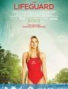 救生员 The Lifeguard (2013)
