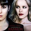 激情 Passion (2012)