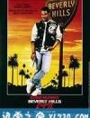 比佛利山超级警探2 Beverly Hills Cop II (1987)