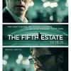 危机解密 The Fifth Estate (2013)