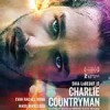 查理必死 The Necessary Death of Charlie Countryman (2013)
