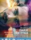 查理必死 The Necessary Death of Charlie Countryman (2013)