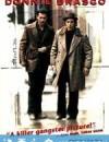 忠奸人 Donnie Brasco (1997)
