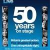 英国国家剧院50周年庆典 National Theatre Live: 50 Years on Stage (2013)