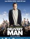 送子先生 Delivery Man (2013)