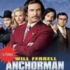 王牌播音员 Anchorman: The Legend of Ron Burgundy (2004)