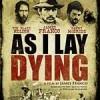 在我弥留之际 As I Lay Dying (2013)