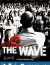 浪潮 Die Welle (2008)