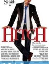 全民情敌 Hitch (2005)