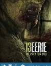13号怪异岛 13 Eerie (2013)