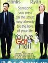 电子情书 You've Got Mail (1998)