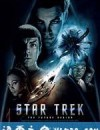 星际迷航 Star Trek (2009)