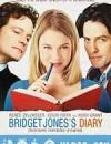 BJ单身日记 Bridget Jones's Diary (2001)