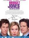 BJ单身日记2:理性边缘 Bridget Jones: The Edge of Reason (2004)