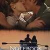 恋恋笔记本 The Notebook (2004)