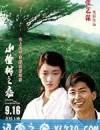 山楂树之恋 (2010)