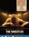 摔角王 The Wrestler (2008)