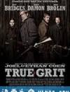 大地惊雷 True Grit (2010)