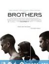 兄弟 Brothers (2009)
