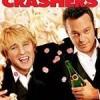 婚礼傲客 Wedding Crashers (2005)