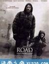末日危途 The Road (2009)