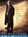 一级恐惧 Primal Fear (1996)