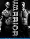 勇士 Warrior (2011)