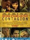 传染病 Contagion (2011)