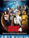 惊声尖笑4 Scary Movie 4 (2006)