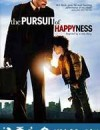 当幸福来敲门 The Pursuit of Happyness (2006)