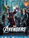 复仇者联盟 The Avengers (2012)