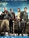 天龙特攻队 The A-Team (2010)