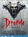 惊情四百年 Dracula (1992)